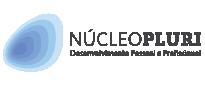 NucleoPluri