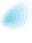 Logo_Pluri